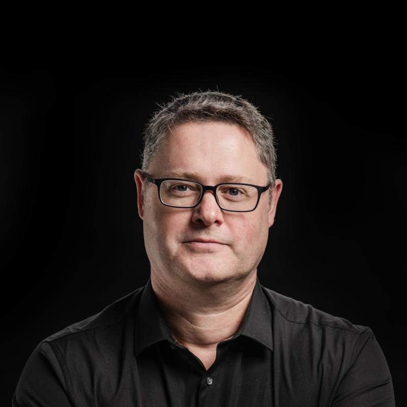 Steve-Loring-Team-photo