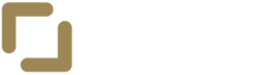 growth-mapper