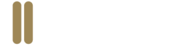 one-to-one-coaching